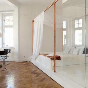 AUTOR ROOMS, Warszawa (airbnb.pl)