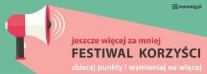 Festiwal - BANER JPG