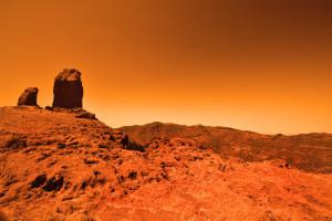 Martian_03