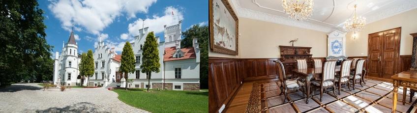 baner Zamek Sulisław 2
