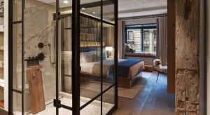 Pokój 1 Hotel Central Park