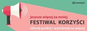 Festiwal - BANER PNG (848x300)