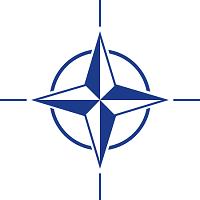 Logo-NATO-200