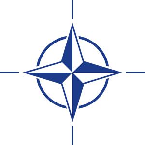 Logo-NATO