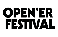 Logo-Opener-Festiwal-200
