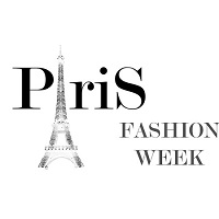 Logo-Paris-Fashion-Week-200