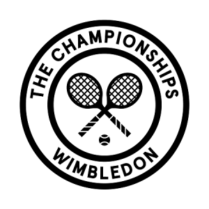 Logo-Wimbledon