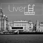 Logo miasta - Liver....
