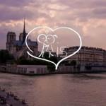 Logo miasta - ...is