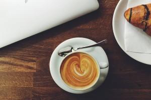 kawa /coffe /kaffee/ caffè