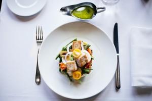 obiad / dinner / Hauptmahlzeit / cena
