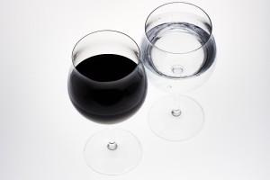 wino / vine / Wein / vino