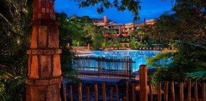 Animal_Kingdom_Lodge_Pool