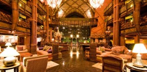 Animal_Kingdom_Lodge_Restaurant