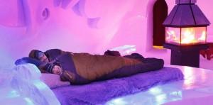 Hotel_de_glace_Room