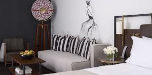 Refinery_Hotel_Room