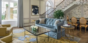 The_Plaza_Hotel_Rooms_Suites