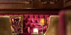 The_Plaza_Hotel_The_Rose_Club