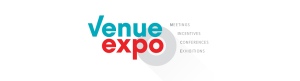 The_Venue_Expo