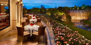 Wynn_Hotel_Las_Vegas_Area