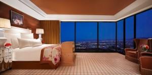 Wynn_Hotel_Las_Vegas_Room