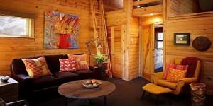 Sundance Mountain Resort (Robert Redford)