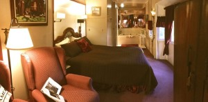 Featherbed_Railroad_Caboose_Celebration_room