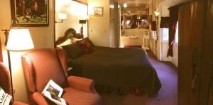 Featherbed_Railroad_Caboose_Celebration_room