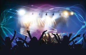 Festiwal_Koncert