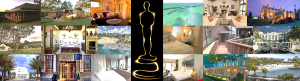 Hotelowy gust gwiazd czyli jakie hotele celebryci kupują na własność