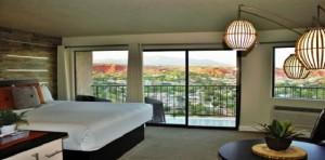 Inn_On_The_Cliff_Apartament