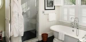 Montage Palmetto Bluff_Bathroom