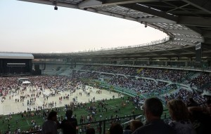 Stadion_Wydarzenie