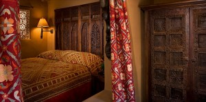The_Inn_Five_Graces_room