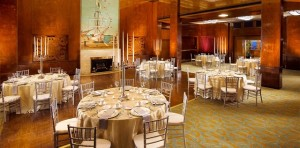 The_Queen_Mary_Hotel_Restaurant