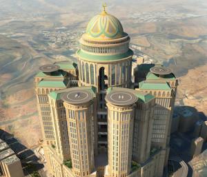 Worlds_largest_hotel_Abraj_Kudai