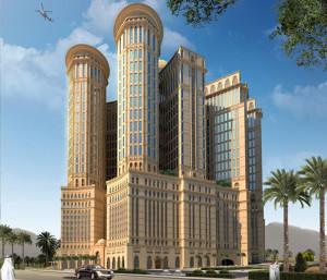 Worlds_largest_hotel_Abraj_Kudai_Mekka