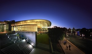 Adelaide_Convention_Centre_Australia_Front