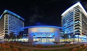 Dubai_International_Convention_Exhibition_Center_Front