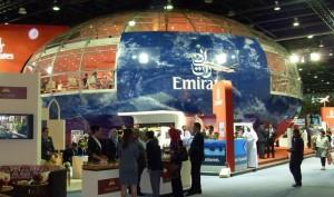 Dubai_International_Convention_Exhibition_Center_Inside