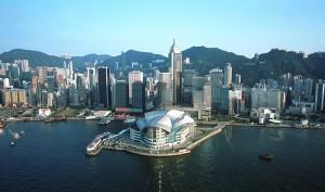 Hong_Kong_Convention_Exhibition_Center_Birds_Veiw