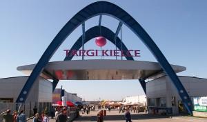 Targi_Kielce_Polska_Front