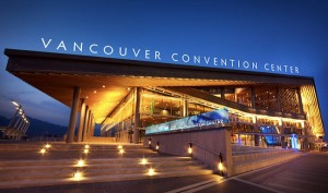 Vancouver_Convention_Centre_Canada_Front
