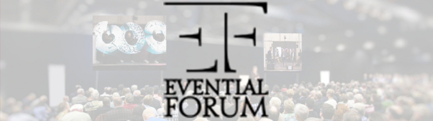 fbe2017_wrzesien_meetingpl