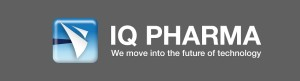 iqpharma-logo-A — kopia