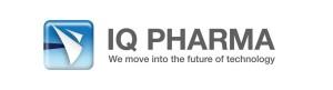 iqpharma-logo-B — kopia
