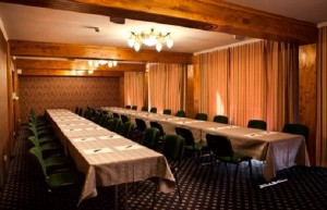 Hotel_Litwor_Conference_Room_meetingpl