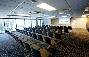 Marine_Hotel_Conference_Room_meetingpl