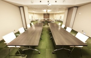 Niebieski_Art_Hotel_Conference_Room_meetingpl