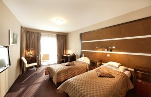 Niebieski_Art_Hotel_Room_meetingpl